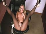 Pantyhose Porn Tube - 3252 Videos