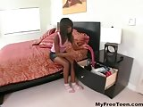 Ebony Mature Mother And Not Her Daughter Sex