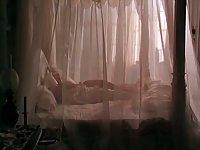 Patsy Kensit in dirty fuck scenes