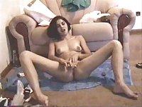 Alessandra Aparecida da Costa Vital - Indian slut