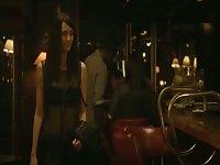 Madeline Zima - Breaking The Girls