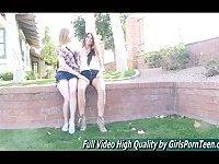Tatum ftv cute babe watch free video scene 4