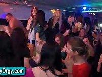 Amateur teen hoes party
