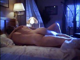 Sandahl Bergman - Possessed by the Night