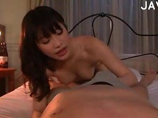 Hot hairy bitch got big boobs | Big Boobs Update