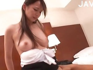Titty babe spreading legs | Big Boobs Update
