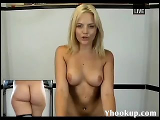 Camsex live gym cam alexis texas | Big Boobs Update
