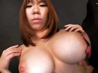 Her big boobs are perfect 2 | Big Boobs Update