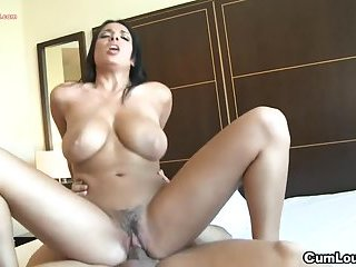 Busty porn models dual make love team | Big Boobs Update
