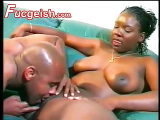 Imagination gets a big hot load on her tight sexy ass | Big Boobs Update