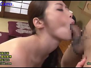 Hot Mother Maki Hojo (6)