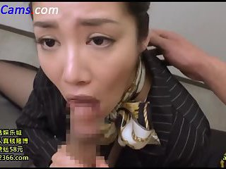 Ache Glossy Back Rei Narita (5)