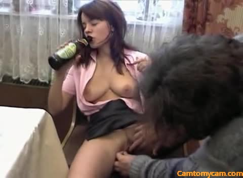 free drunk porno To provide a lot free fuck videos for you in the easiest and fastest.