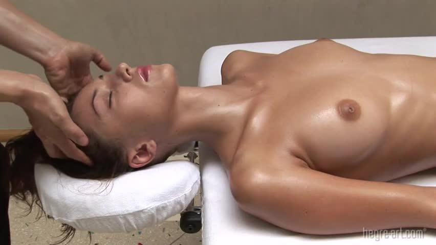 pornoxo bridal salon massage spycam